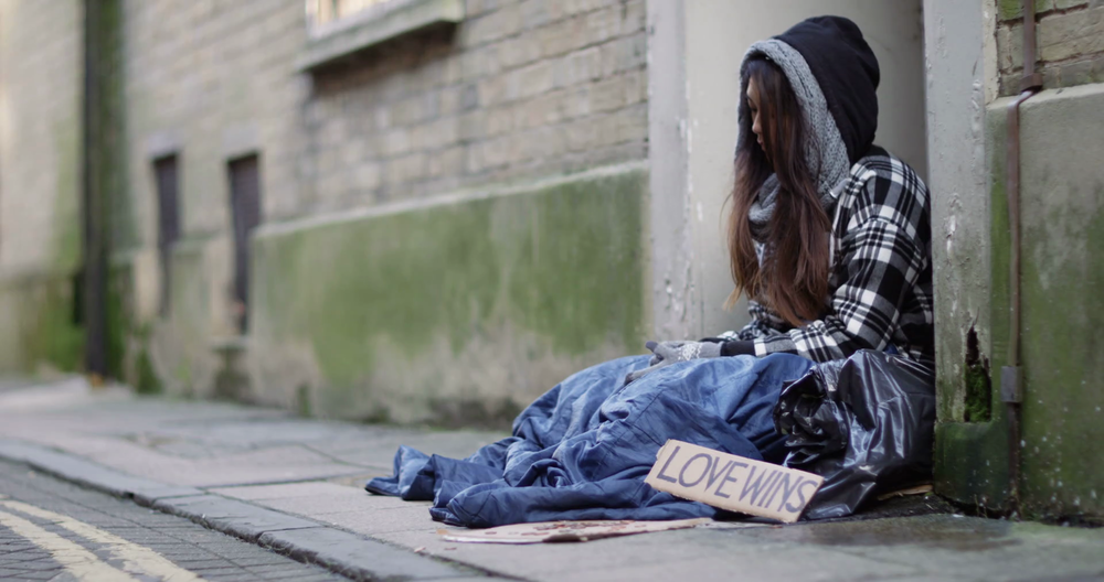 4k-homeless-woman-with-a-cardboard-sign-sitting-on-a-sidewalk_rxqumdatg_thumbnail-full01.png