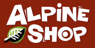 alpineshop.jpg