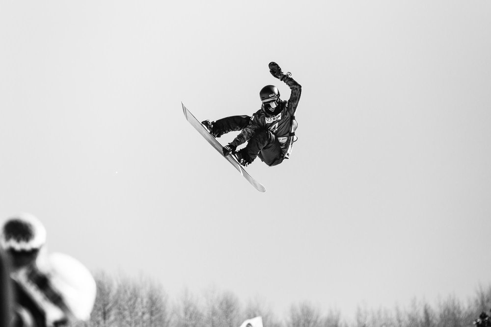 Burton_20170302_US_Open-29.jpg