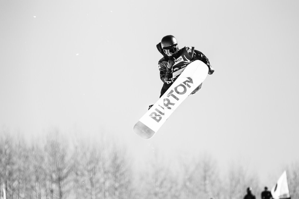 Burton_20170302_US_Open-252.jpg