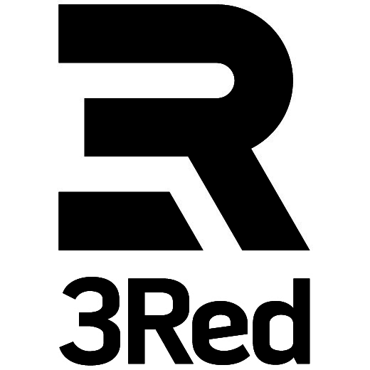 3-Red.png