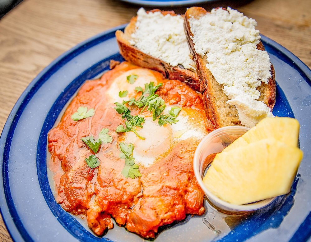 Long_Room_Brunch_20151129-327-Edit.jpg