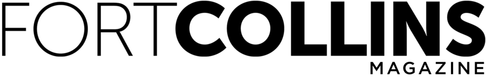 fc-logo-dark.png