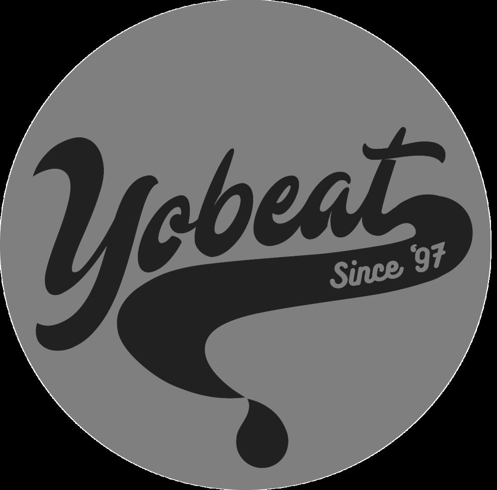 yobeatcirlcelogo2.png