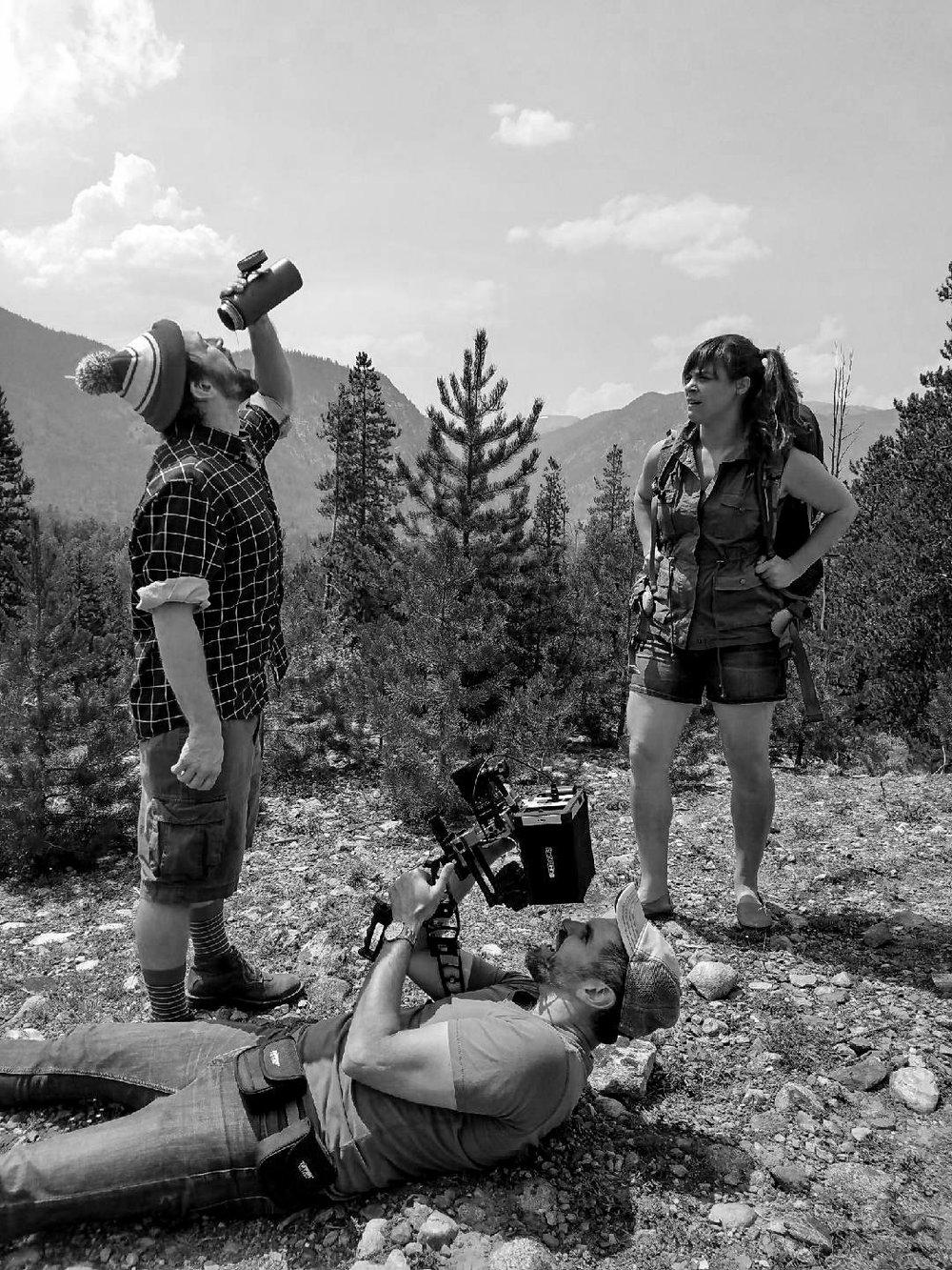 Denver Filmmaker.jpg