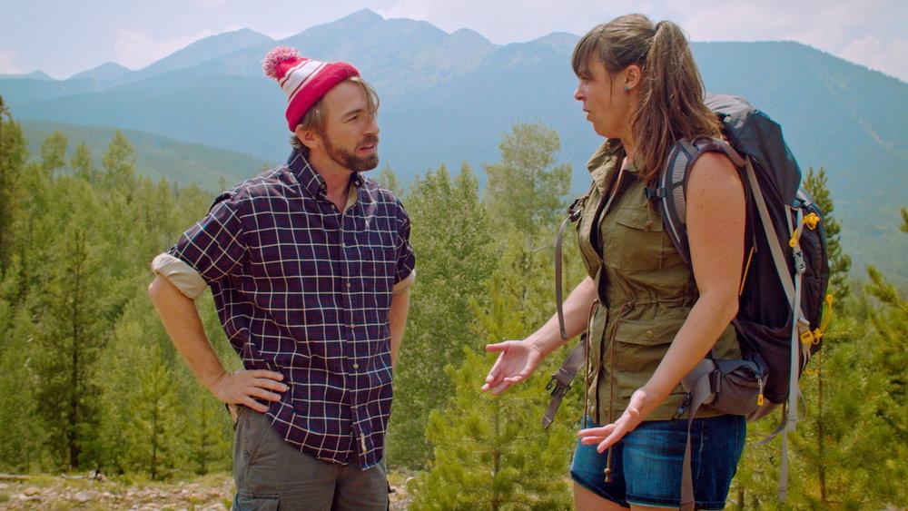 Colorado Filmmaker.jpg