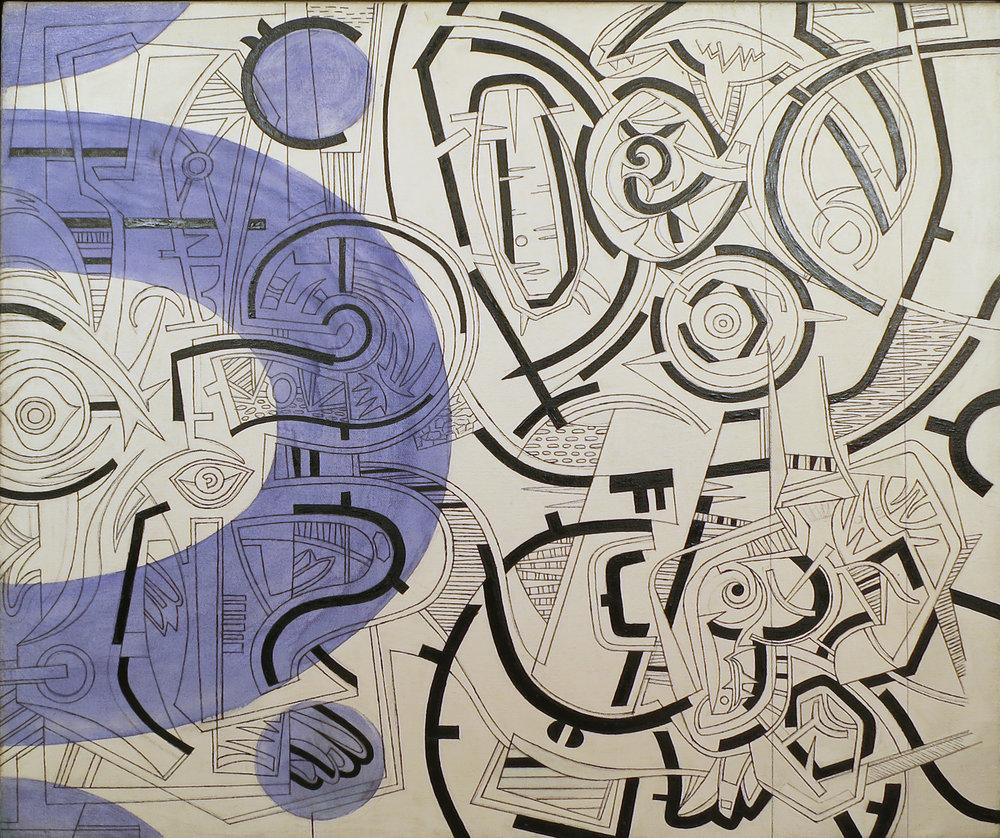 "<b> Steve Wheeler: <br>The Memory of Painting <br> </b><span class=""grayfont""> Nov 11 - Dec 23, 2016</span>"