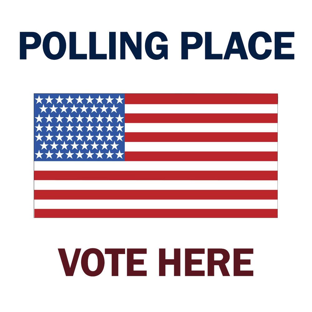 vote here graphic.jpg