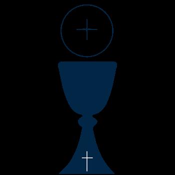Eucharist-06-350px.png