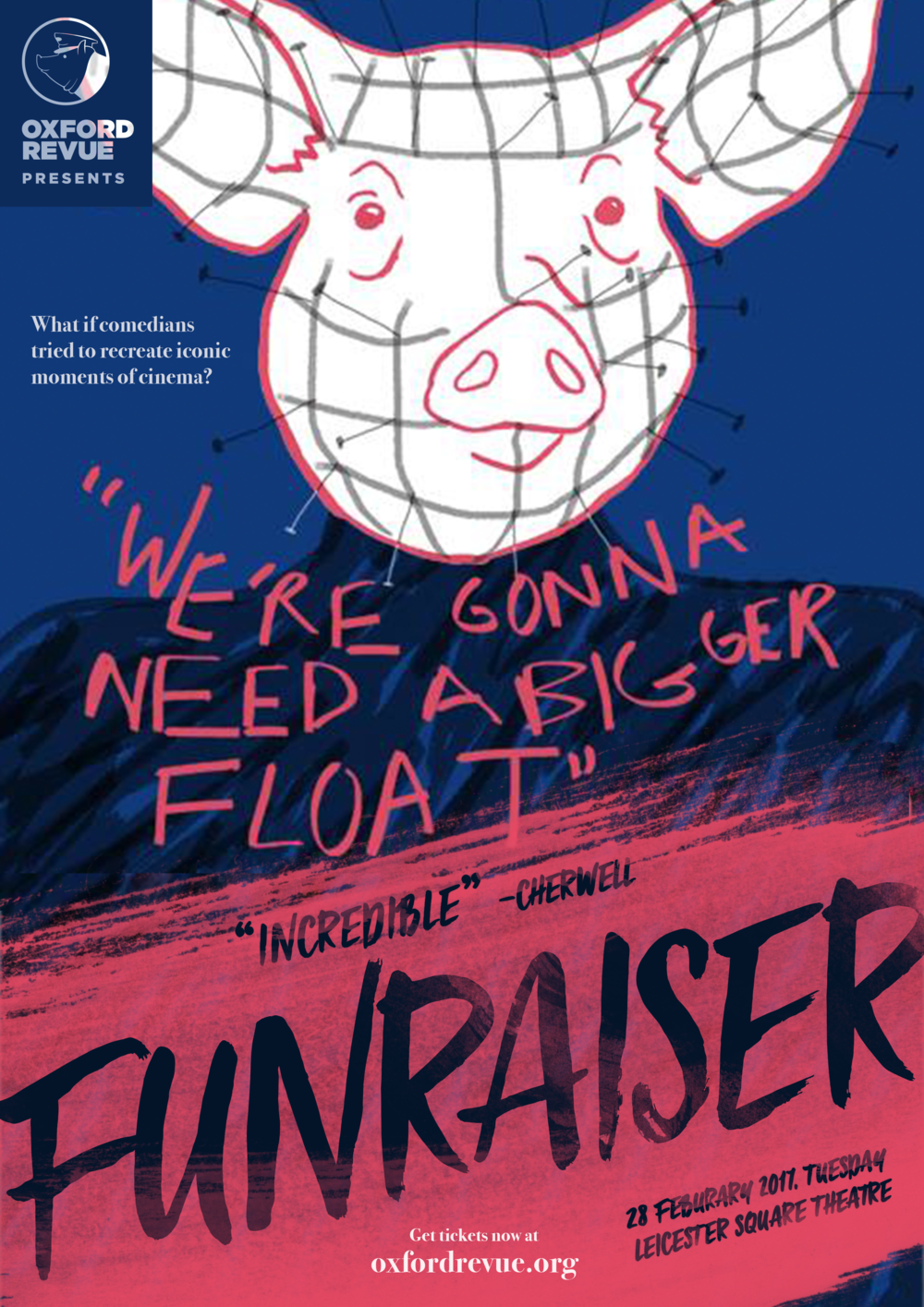 funraiser-poster-a4.png