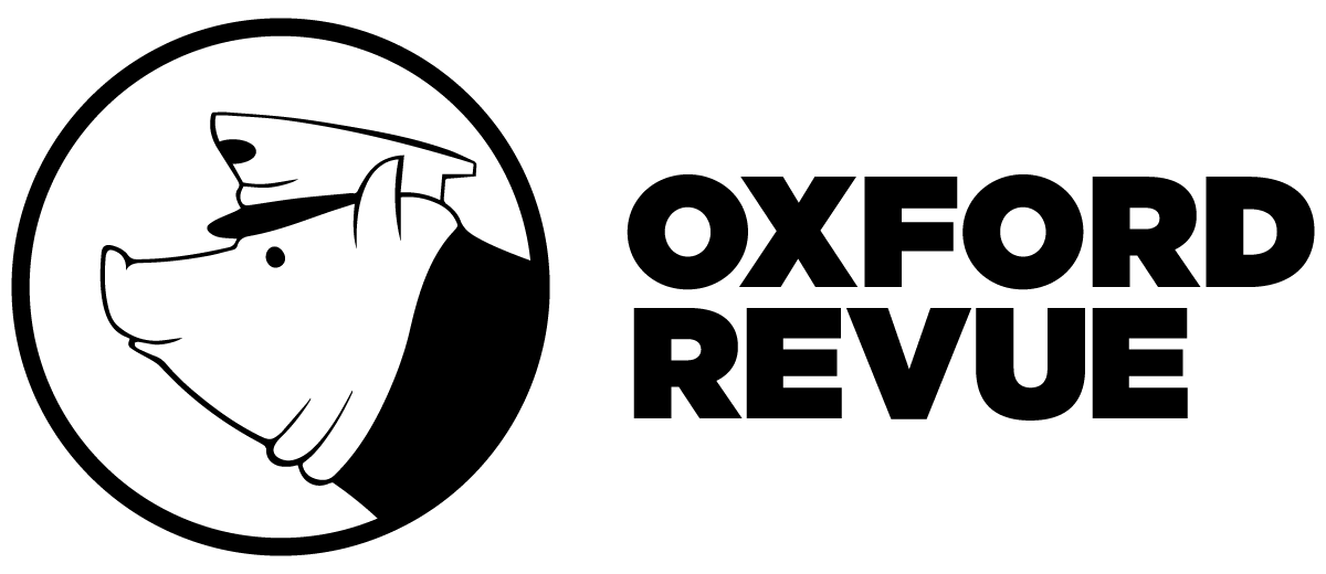 The Oxford Revue