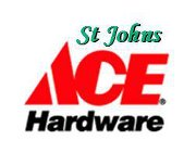 st johns ace hardware.jpg