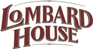 Lombard-House.jpg