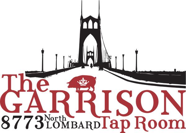 Garrison_Logo_810x810_crop_top.jpg