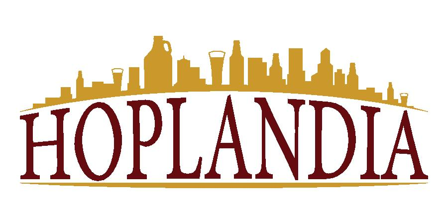 Hoplandia-Logo-3-page-001.jpg
