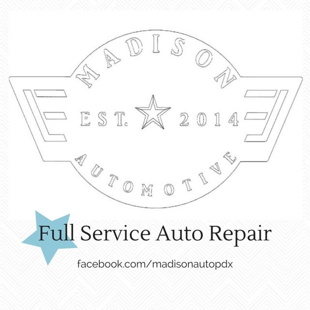Full Service Auto Repair.jpg