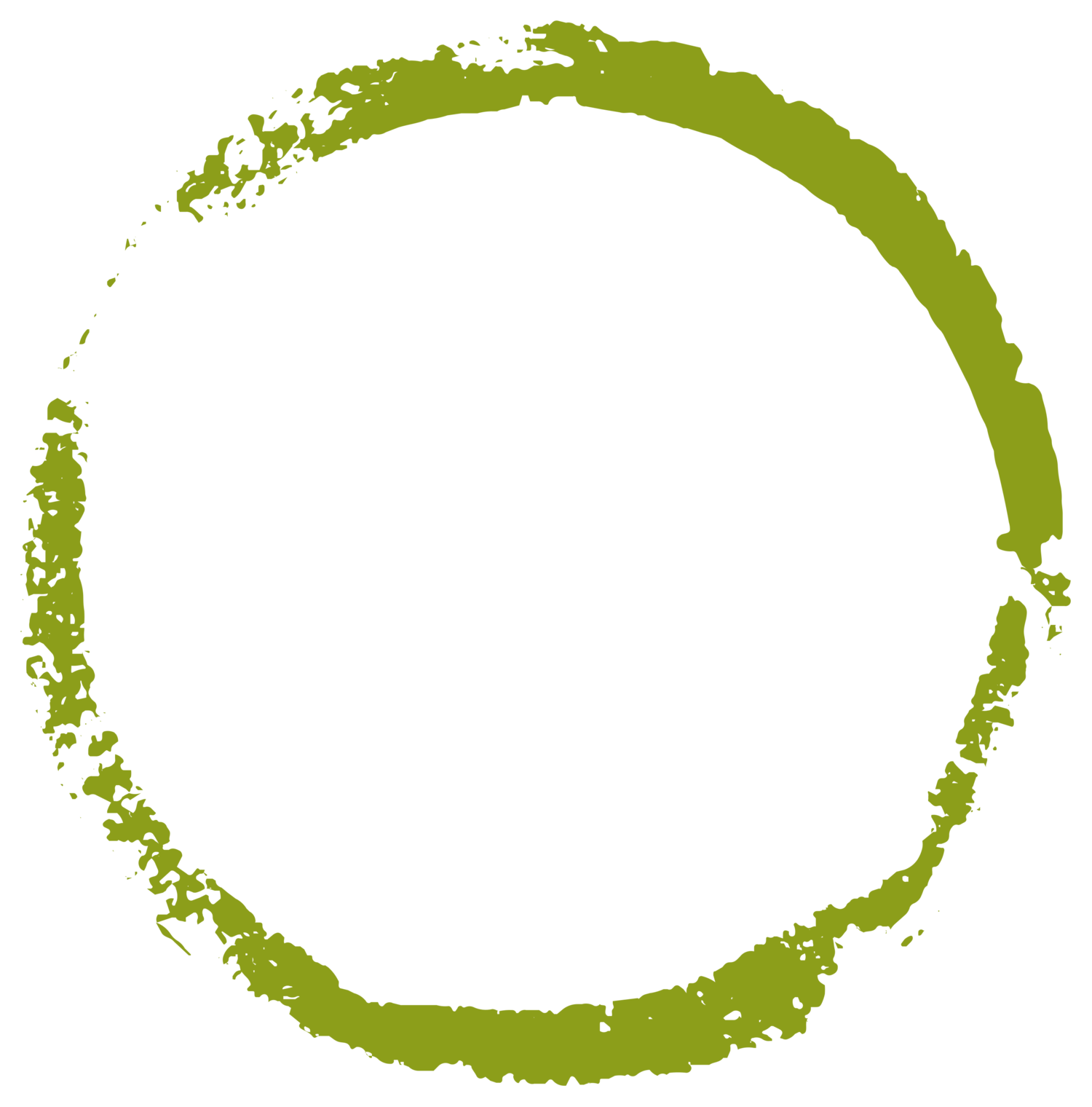 St. Johns Ale Trail