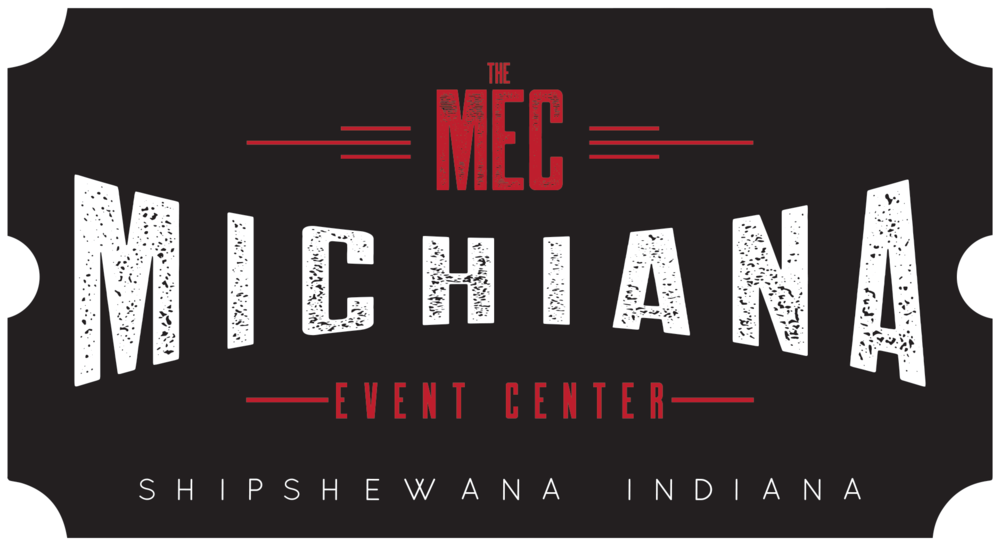 MEC_BlackRed_ticket_logo.png