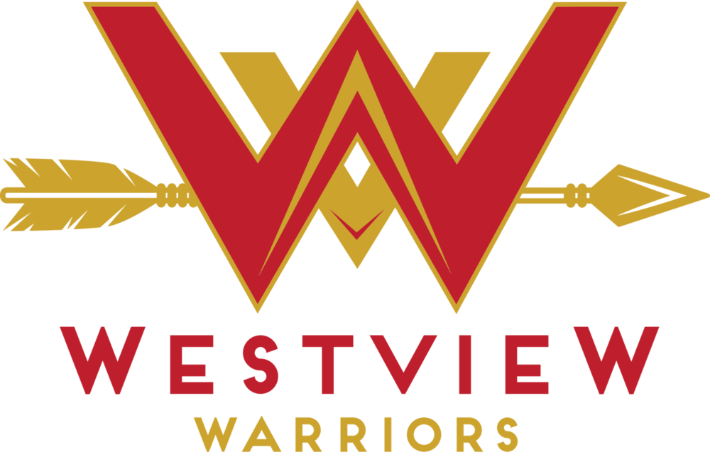 WV_LOGO_FINAL_STACKED.png