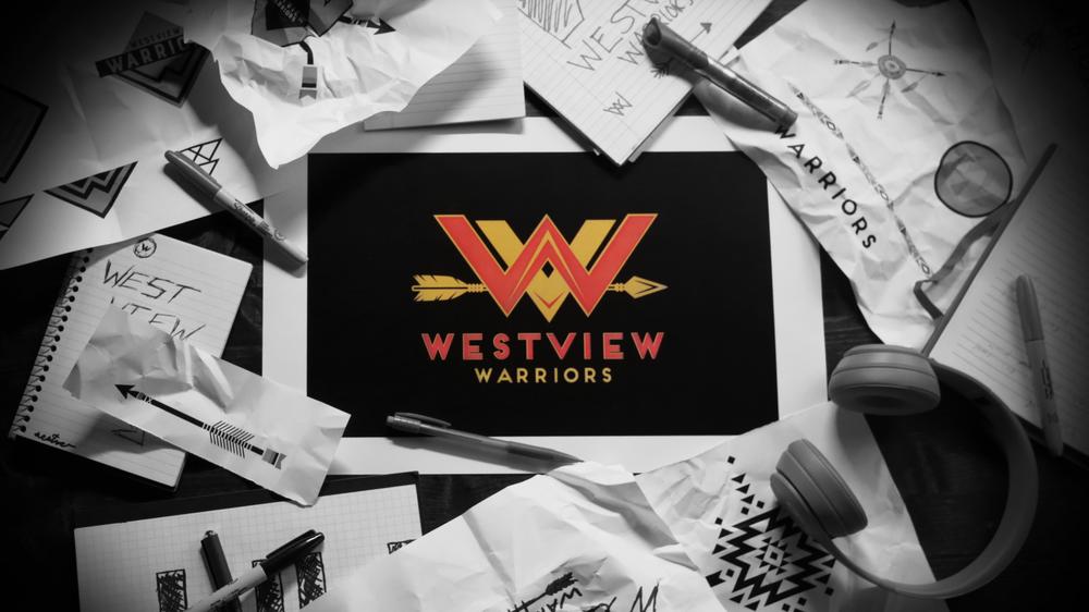 WV_logoBW2.png