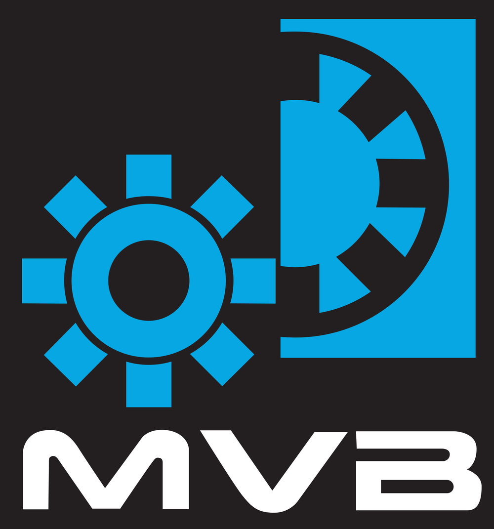 MVB_logo_square (1).png