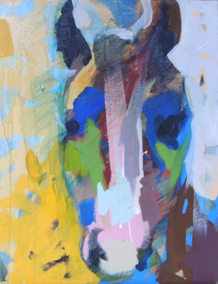 Tim Jaeger, Up My Sleeve, Gate No. 9, 2013