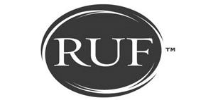 RUF.png