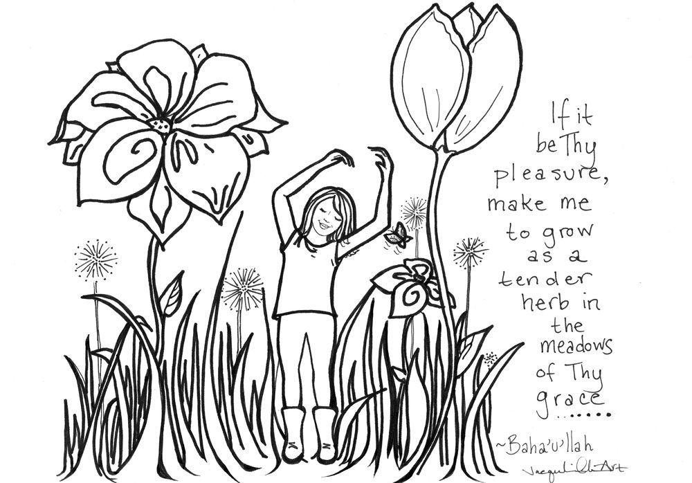 TenderHerb_JacquelineClaire_ColoringBook.jpg