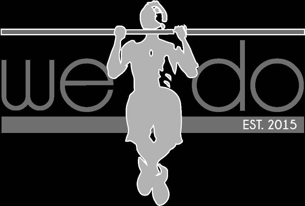 WeDo_logo_greyscale.png