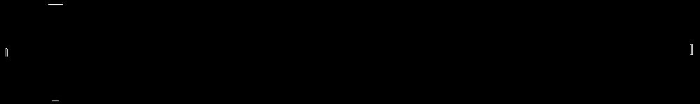 AkerBioMarine1.png