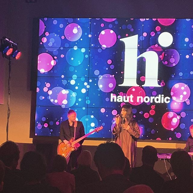 A New Era Has Begun 🎉@lifestylebyfornebuporten +  @fornebuporten + @hautnordicfacility 👨‍👩‍👧‍👦