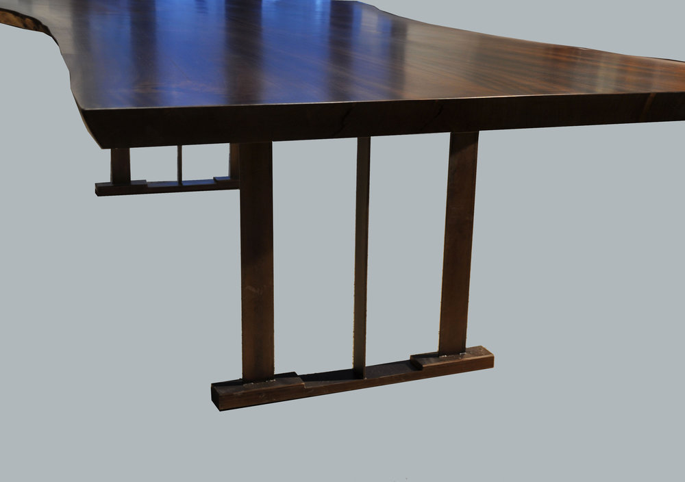 Cottonwood Table