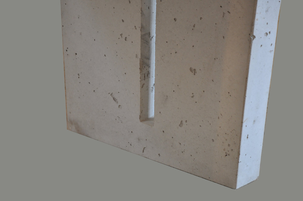 Concrete Slab Base