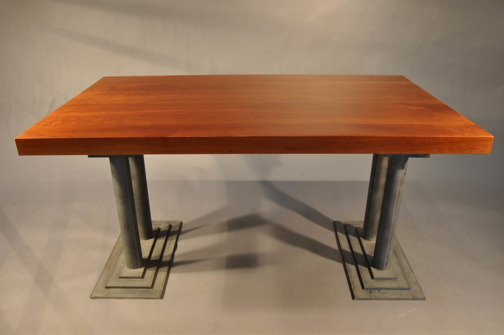 Georgetown Table Base