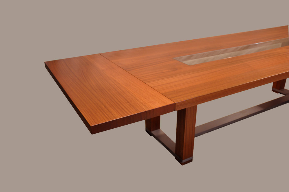 Northwestern Table Base. Table Base Gallery   Live Edge Wood Countertops