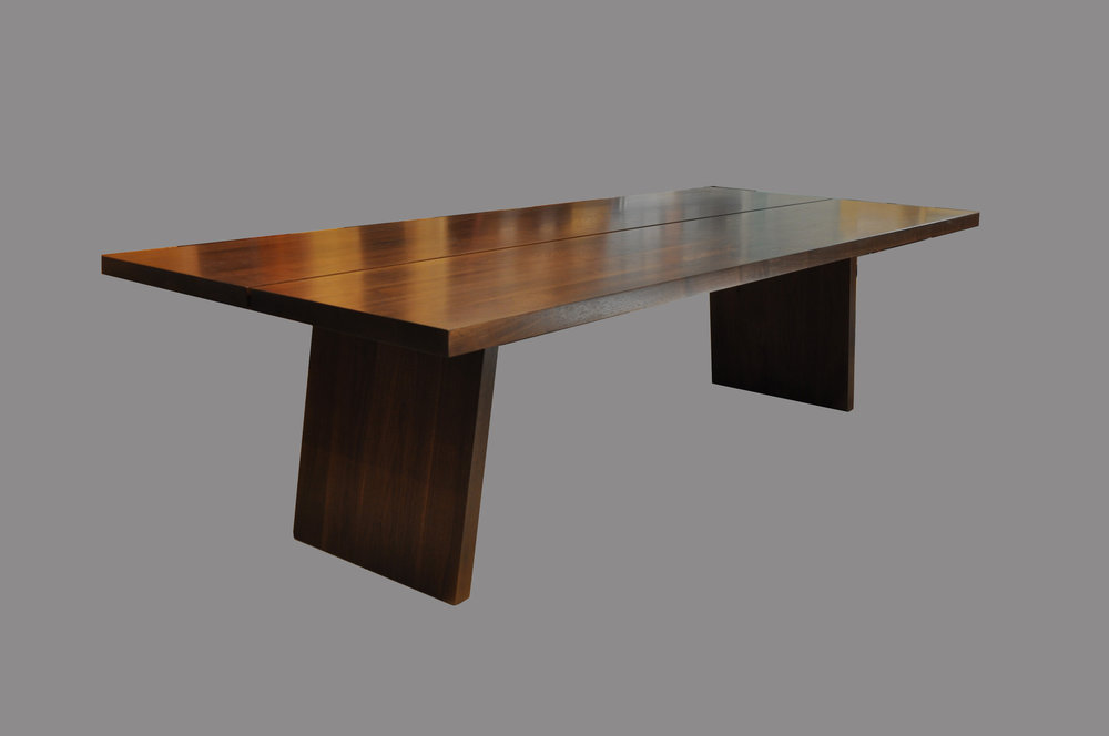 Split Table Base