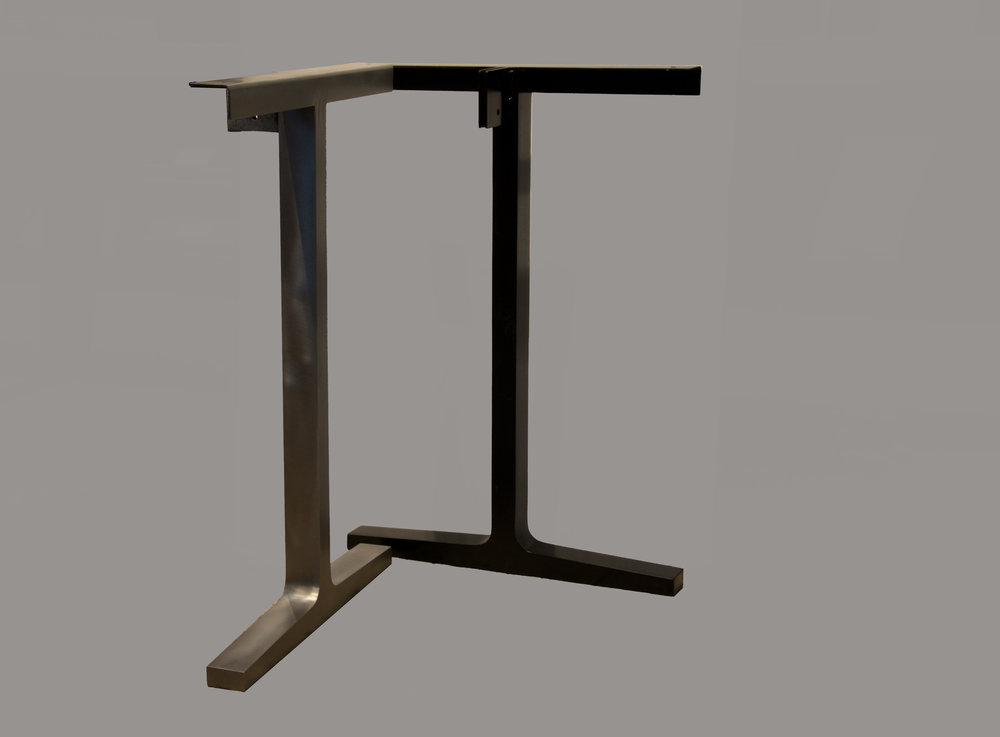 Stamford Table Base