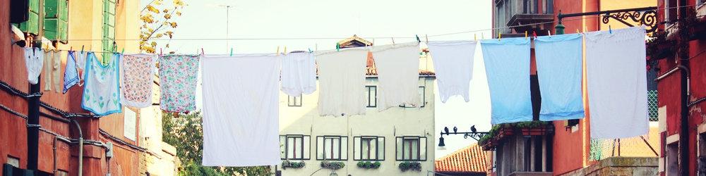 4x1 laundry.jpg