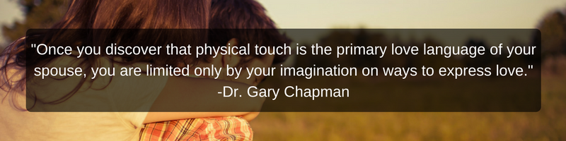 physicial touch quote.png