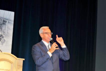 Dr. Drew Pinsky