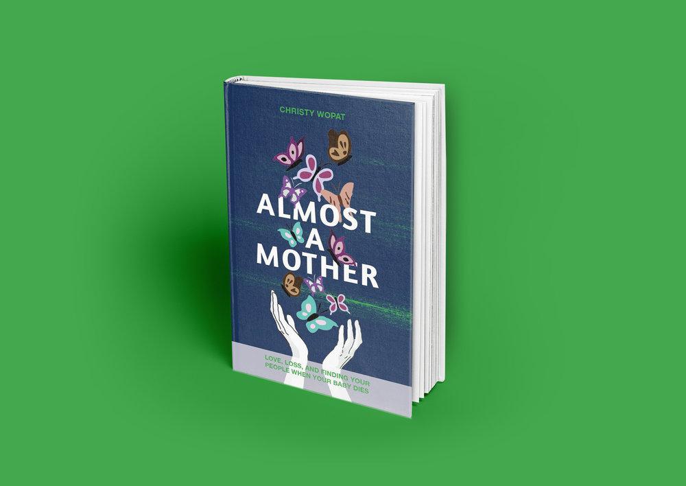 Wopat_Hardcover Book MockUp.jpg