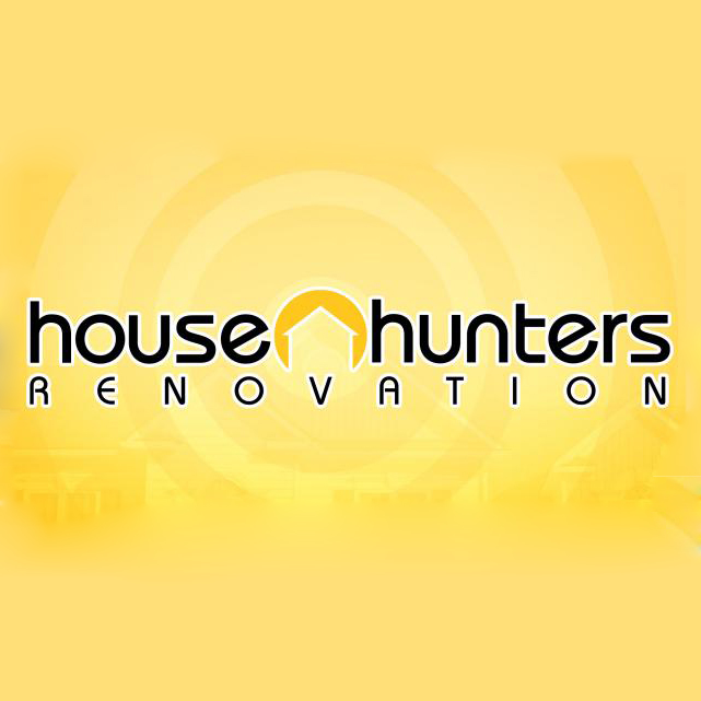 HGTV-showchip-house-hunters-renovation.jpg.rend_.hgtvcom.616.347-1.jpg
