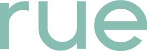 rue_logo_color-copy-300x104.jpg