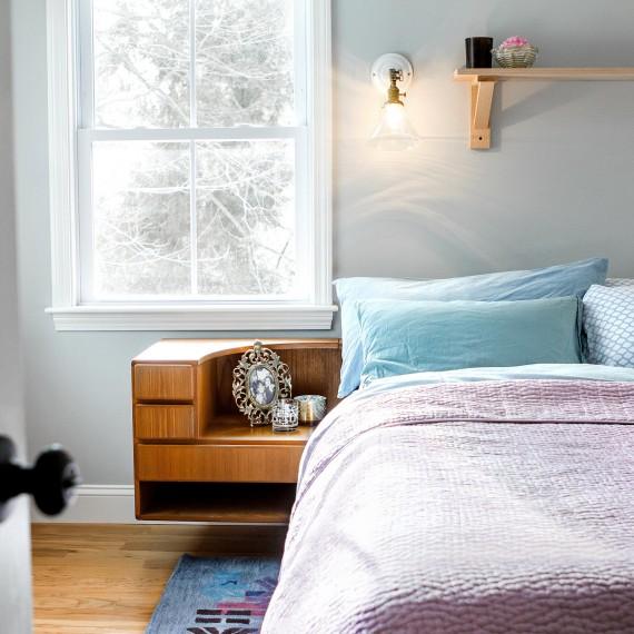 16-BEDROOM-AFTER.jpg