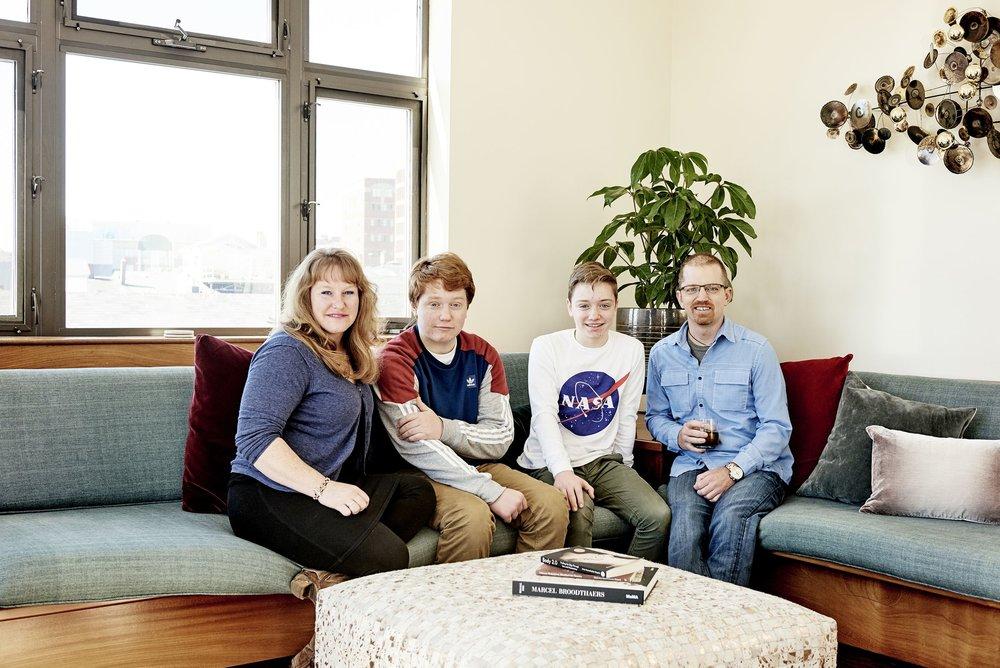 House_Calls_Portland_Haapala_Luong_family_portrait.jpg