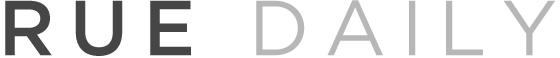 ruedaily-logo-2x.jpg