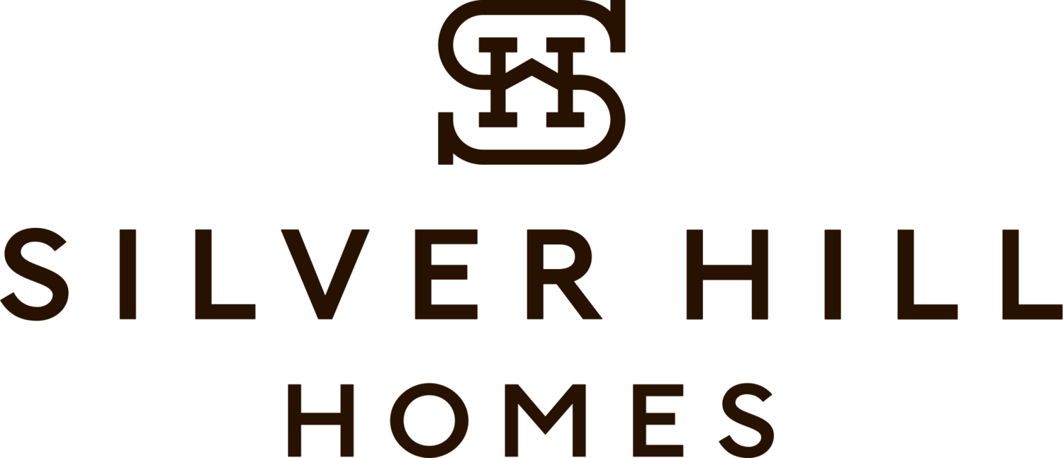 Silver Hill Homes