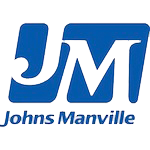 johns-manville.png