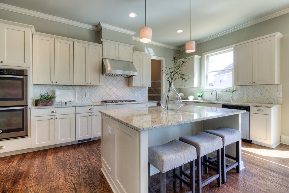 LG6 Kitchen 3.jpg