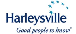 harleysville.png